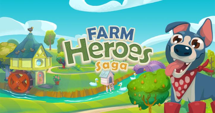 farmheroes
